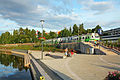 Savonlinna new terminus.jpg