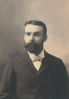 Charles Henry Sawyer (photographer) American painter