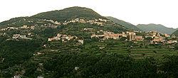 Scala Campania panorama.jpg