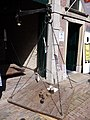 Scales.Waag.IJsselstein.jpg