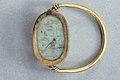 Scarab Ring of the Storeroom Overseer Im MET 10.130.912 01-21-04.jpg