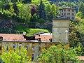 Scaramellini - panoramio.jpg