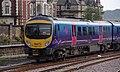 Scarborough railway station MMB 20 185117.jpg