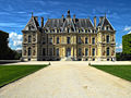 Sceaux Castle.jpg