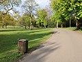 Scene in Kings Park (geograph 2932350).jpg