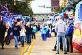 Scenes from Mardi Gras 2011 Shreveport - Clyde Fant at E Crockett.jpg