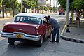 Scenes of Cuba (SAM 0539) (5981878127).jpg