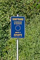 Schëld Schuttrange Commune d'Europe-101.jpg
