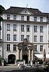 Schöneberg Viktoria-Luise-Platz Lette-Verein-001.jpg