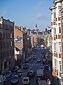 Schaerbeek, Belgium - panoramio (1).jpg