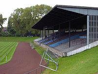 Schalke GlueckaufKampfbahn1.jpg