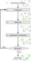 Schema simple algorithme genetique.png