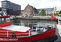 Schifffahrtsmuseum Kiel 2014f.jpg