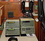 Schiffs-Funkanlage Zollkreuzer Oldenburg DSC 0264w.jpg