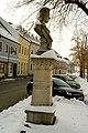 Schillerdenkmal Mureck.JPG