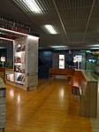 Schiphol Airport Library 04.jpg