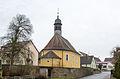 Schlüsselfeld, Heuchelheim 68, 001.jpg