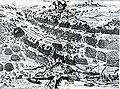 Schlacht an der Dessauer Brücke.jpg