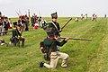 Schlacht an der Göhrde von 1813 IMG 0392.jpg