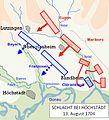 Schlacht bei Höchstädt 1704.jpg
