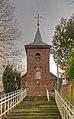 Schlebusch MuelheimerStr Evangelische Kirche.jpg