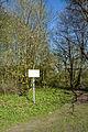 Schleswig-Holstein, Kellinghusen, kleiner Rensinger See NIK 9583.JPG