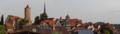Schlitz Altstadt nord pan cyl.png