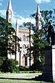 Schloßkirche - panoramio.jpg