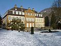 Schloss-Eybach-Südflügel.jpg