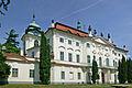 Schloss-Falkenburg1.jpg