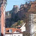 Schloss - panoramio (10).jpg