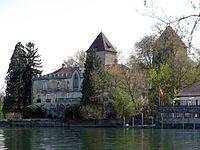 Schloss Gottlieben 01.jpg