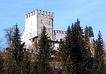 Schloss Itter.JPG