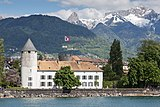 Schloss La Tour-de-Peilz-20140517.jpg