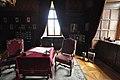 Schloss Opočno (24759161928).jpg