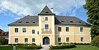 Schloss Petzenkirchen-DSC 4033w.jpg