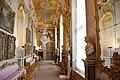 Schloss Sanssouci, 1745, Potsdam (27) (40174610222).jpg