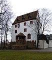 Schloss Schlettau (20).jpg