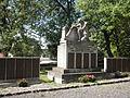Schlotheim Kriegerdenkmal.JPG