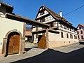 Schnersheim rteFessenheim 2.JPG