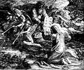 Schnorr von Carolsfeld Bibel in Bildern 1860 054.png