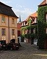 Schwabach - Hördlertorstraße 5, 7 - 1.jpg