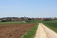 Schweindorf (Neresheim).JPG