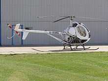 schweizer helicopter for sale with Schweizer Aircraft on Watch besides Airbus H 145 Eurocopter Ec 145 furthermore 1983 Bell 222 SP as well 2002 Beechcraft King Air 350 likewise Accidents ch 7.