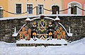 Schwibbogen in Wolkenstein 2H1A4141WI.jpg