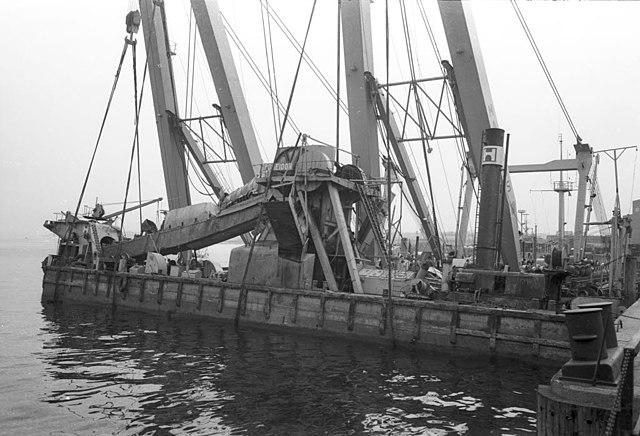 Poseidon Kiel