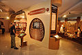 Science and Technology Heritage of India - Science Exploration Hall - Science City - Kolkata 2016-03-29 3124.JPG