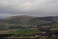Scout Moor Windfarm.jpg