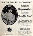 Scrambled Wives (1921) - 11.jpg