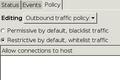 Screenshot firestarter policy-thumbnail.png